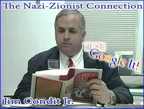 Jim Condit Jr.