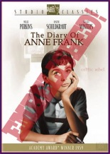 anne frank fraud