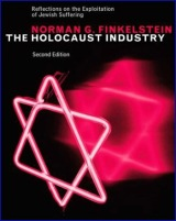 holocause industry