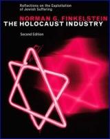 holocause industry