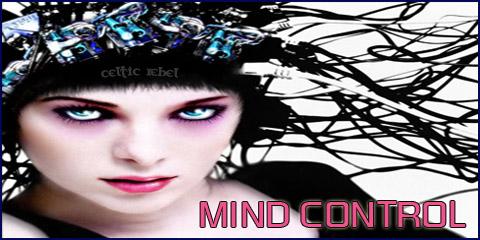 mindcontrol domination sex stories
