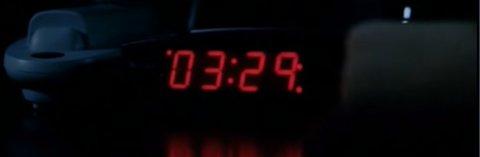 03:29
