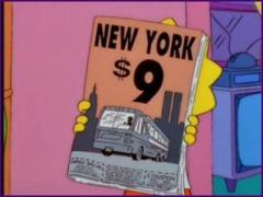 Simpson 9/11