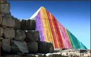 rainbowmyds