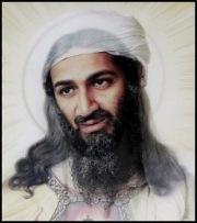Osama bin Jesus