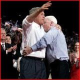 Loving McCain