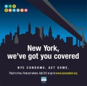NYC Free