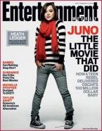 She Girl Ellen