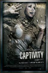 Britney's Captivity