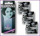 Madonna Condoms