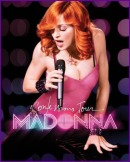 Madonna Confession