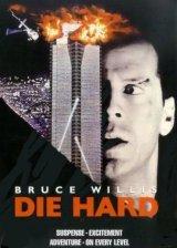 Die Hard 911