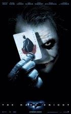 Batman, You're It!