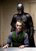 Batman Tortures