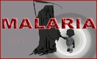 Malaria Death