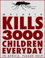 Malaria 3000