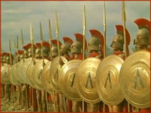 Sparta Lambda