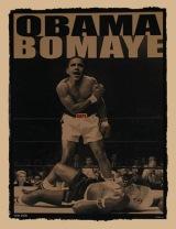 obama boxer