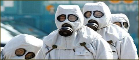 biohazard idiots