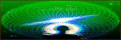 mind body spirit energy