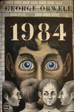 persuasion in 1984 george orwell 1984 by george orwell this book was published in australia and is out of copyright there be sure to check the copyright laws for your country before downloading, reading or sharing this file 1984 part one free ebooks at planet ebookcom chapter 1 i.