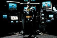batman sucks