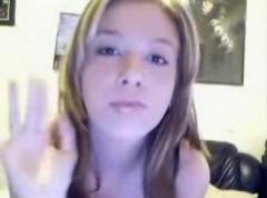 cam whore