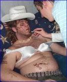 raped cowboy