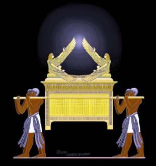 ark covenant