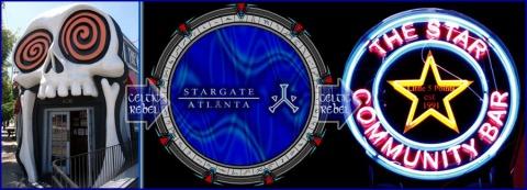 atlanta stargate vortex