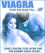 viagra hard blue rear hole