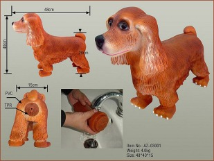 doggy fleshlight