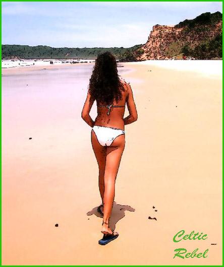 sweet brazilian bottom