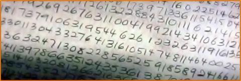 numbers full