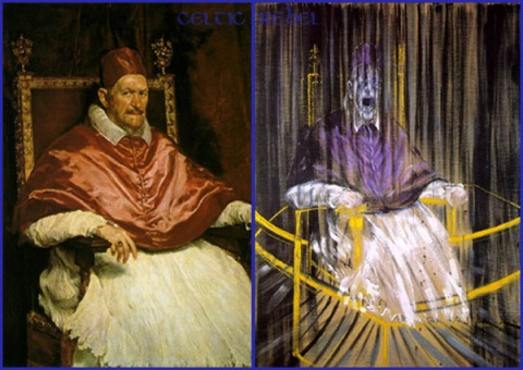 pope not so innocent