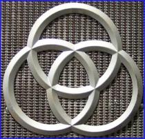 Krupp Logo