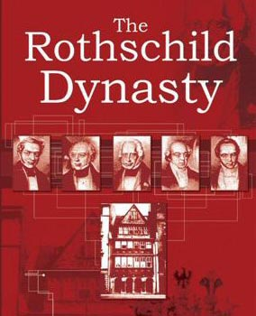 Rothschild Dynasty