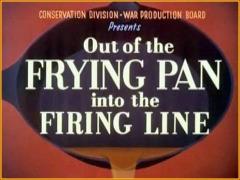 fying pan