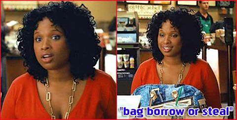 borrow steal