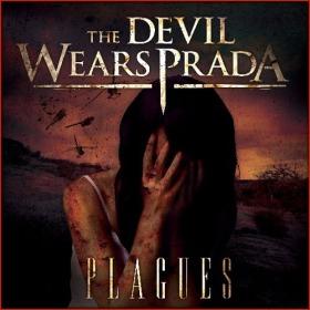 the prada plague