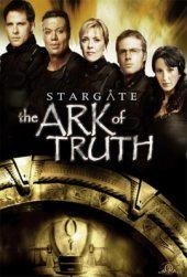 ark of truth