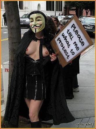 V for Vendetta Movie Review  Common Sense Media