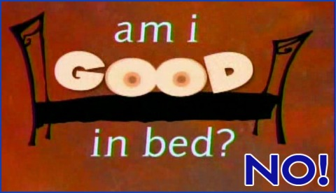 are you good