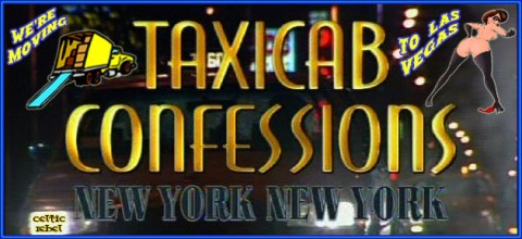 Swingers taxicab confessions