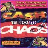 cash chaos