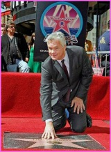 tim robbins bending over