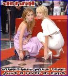 olsen twins abused