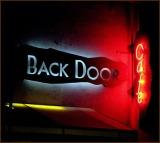 back door man