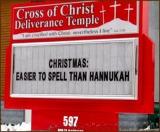 easier to spell