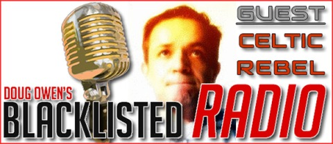 The Celtic Rebel on Blacklisted News
